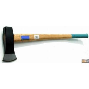 Kalač 3000g dřevo DIN 5131, XT33052