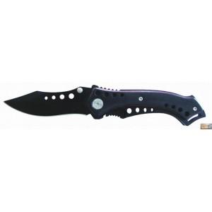Nůž kapesní zavírací, X9283