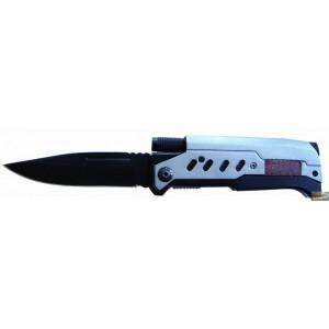 Nůž zavírací, X9286