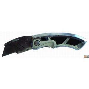 Nůž montérský univerzální, X9288