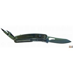 Nůž multifunkční zavírací, X9292