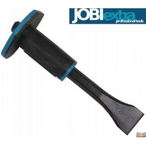 Sekáč s ochrannou rukojetí 250x44.5mm, P15861