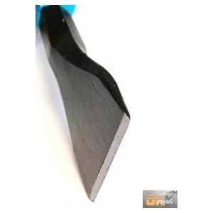 Sekáč s ochrannou rukojetí 300x44.5mm, P15862