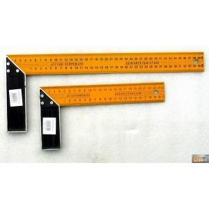Úhelník kovový 350mm, 13324,P13323